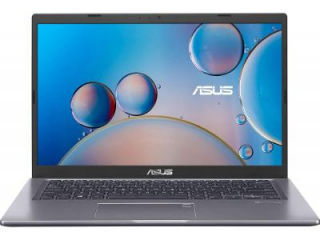 ASUS Asus VivoBook 14 X409FA-BV301T Laptop (14 Inch | Core i3 10th Gen | 4 GB | Windows 10 | 1 TB HDD) Price in India