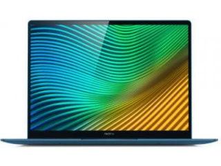 Realme Book Slim Laptop (14 Inch | Core i3 11th Gen | 8 GB | Windows 10 | 256 GB SSD) Price in India