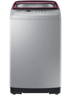 Samsung 6.5 Kg Fully Automatic Top Load Washing Machine (WA65A4022FS) Price in India