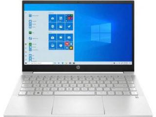 HP Pavilion 14-dv0543TU (4X7D7PA) Laptop (14 Inch | Core i5 11th Gen | 8 GB | Windows 10 | 512 GB SSD) Price in India