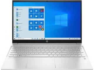 HP Pavilion 15-eh1101AU (4X7E6PA) Laptop (15.6 Inch | AMD Hexa Core Ryzen 5 | 8 GB | Windows 10 | 512 GB SSD) Price in India