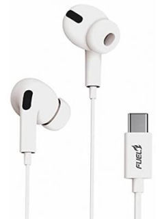 Fuel Tune 99 Headset Price in India