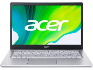 Acer Aspire 5 A514-54 (NX.A28SI.004) Laptop (14 Inch | Core i3 11th Gen | 4 GB | Windows 10 | 256 GB SSD) Price in India