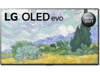 LG OLED55G1PTZ 55 inch UHD Smart OLED TV Price in India