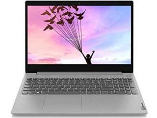 Lenovo Ideapad 3 15IGL05 (81WQ0099IN) Laptop (15.6 Inch | Celeron Dual Core | 4 GB | Windows 10 | 256 GB SSD) Price in India