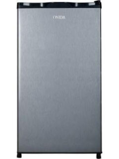 Onida RDS1001SG 90 L 1 Star Direct Cool Single Door Refrigerator Price in India