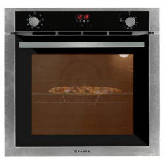 Faber FBIO 80L 8F 80 L Built In Microwave Oven Price in India