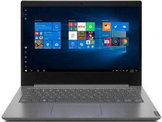Lenovo V14 (82C4016LIH) Laptop (14 Inch | Core i3 10th Gen | 4 GB | Windows 10 | 256 GB SSD) Price in India