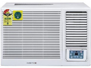 Amstrad AMW193G 1.5 Ton 3 Star Window Air Conditioner Price in India