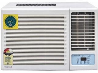 Amstrad AMW193S 1.5 Ton 3 Star Window Air Conditioner Price in India