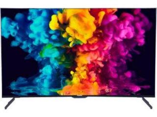 Panasonic VIERA TH-65JX750DX 65 inch UHD Smart LED TV Price in India