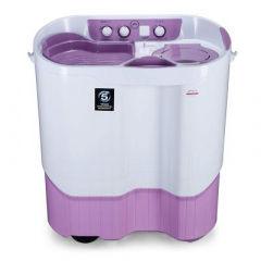 Godrej 9 Kg Semi Automatic Top Load Washing Machine (WS EDGE PRO 90 5.0 PB3 M) Price in India