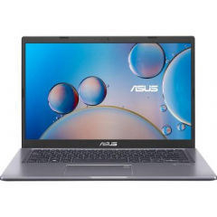 ASUS Asus VivoBook 14 X415JF-EK521T Laptop (14 Inch | Core i5 10th Gen | 8 GB | Windows 10 | 1 TB HDD 256 GB SSD) Price in India