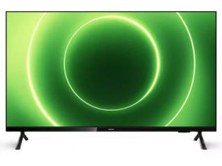 Philips 43PFT6915/94 43 inch Full HD Smart LED TV Price in India