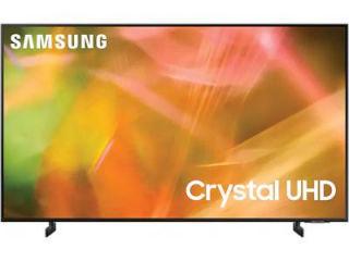 Samsung UA55AU8200K 55 inch UHD Smart LED TV Price in India