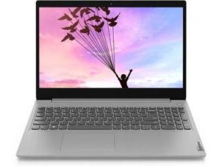 Lenovo Ideapad 3 15IML05 (81WB012DIN) Laptop (15.6 Inch | Core i3 11th Gen | 8 GB | Windows 10 | 256 GB SSD) Price in India