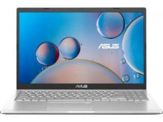 ASUS Asus VivoBook 15 X515EA-EJ302TS Laptop (15.6 Inch | Core i3 11th Gen | 4 GB | Windows 10 | 256 GB SSD) Price in India
