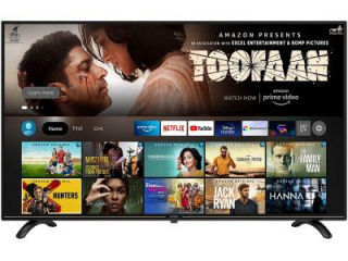 Onida 55UIF 55 inch UHD Smart LED TV Price in India