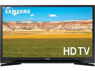 Samsung UA32T4900AK 32 inch HD ready Smart LED TV Price in India