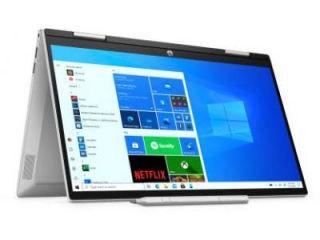 HP Pavilion x360 14-dy0050TU (3W295PA) Laptop (14 Inch | Core i7 11th Gen | 16 GB | Windows 10 | 512 GB SSD) Price in India