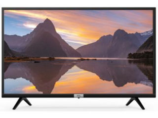 TCL 32S5200 32 inch HD ready Smart LED TV Price in India