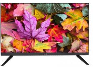 Lumx 32YA593 32 inch HD ready Smart LED TV Price in India