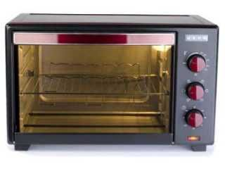 Usha 3635RC 35 L OTG Microwave Oven Price in India