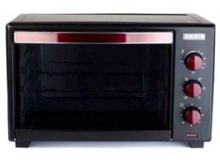 Usha 3629R 29 L OTG Microwave Oven Price in India