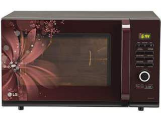 LG MC3286BRUM 32 L Convection Microwave Oven Price in India