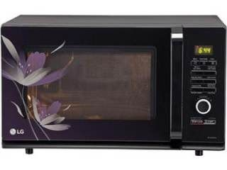 LG MC3286BPUM 32 L Convection Microwave Oven Price in India