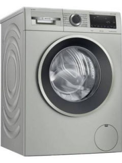 Bosch 10 Kg Fully Automatic Front Load Washing Machine (WGA254AVIN) Price in India