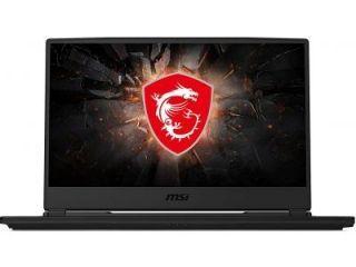 MSI GL65 9SDK-214IN Laptop (15.6 Inch   Core i7 9th Gen   16 GB   Windows 10   1 TB HDD 256 GB SSD) Price in India