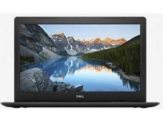 Dell Inspiron 15 5570 (B560133WIN9) Laptop (15.6 Inch | Core i5 8th Gen | 8 GB | Windows 10 | 2 TB HDD) Price in India