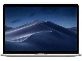 Apple MacBook Pro MV932HN/A Ultrabook (15.4 Inch   Core i9 9th Gen   16 GB   macOS Mojave   512 GB SSD) Price in India