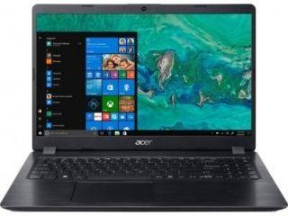 Acer Aspire 5 A515-52G-514L (NX.H57SI.002) Laptop (15.6 Inch   Core i5 8th Gen   8 GB   Windows 10   1 TB HDD 16 GB SSD) Price in India
