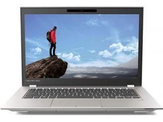 Nexstgo Primus NP14N1IN008P Laptop (14 Inch | Core i7 8th Gen | 16 GB | Windows 10 | 512 GB SSD) Price in India