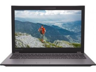Nexstgo Primus NP15N1IN006P Laptop (15.6 Inch | Core i5 8th Gen | 8 GB | Windows 10 | 256 GB SSD) Price in India