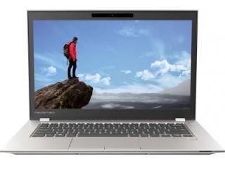 Nexstgo Primus NP14N1IN005P Laptop (14 Inch | Core i5 8th Gen | 8 GB | Windows 10 | 256 GB SSD) Price in India