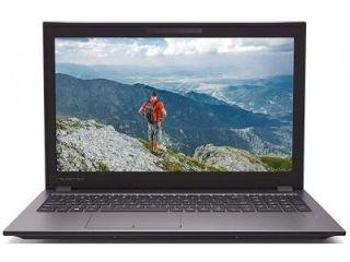 Nexstgo Primus NP15N1IN009P Laptop (15.6 Inch | Core i7 8th Gen | 8 GB | Windows 10 | 1 TB HDD) Price in India
