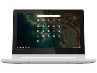 Lenovo Chromebook C330 (81HY0000US) Laptop (11.6 Inch | MediaTek Quad Core | 4 GB | Google Chrome | 64 GB SSD) Price in India
