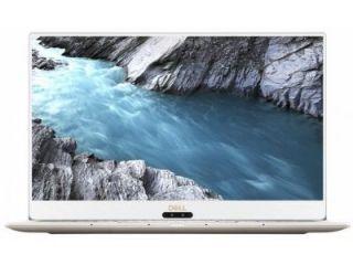 Dell XPS 13 9370 (A560024WIN9) Ultrabook (13.3 Inch | Core i7 8th Gen | 16 GB | Windows 10 | 512 GB SSD) Price in India