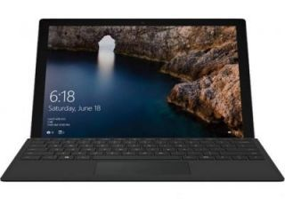 Microsoft Surface Pro 4 (CR5-00033) Laptop (12.3 Inch   Core i5 6th Gen   4 GB   Windows 10   128 GB SSD) Price in India