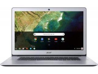 Acer Chromebook CB515-1HT-P39B (NX.GPTAA.002) Laptop (15.6 Inch | Pentium Quad Core | 4 GB | Google Chrome | 32 GB SSD) Price in India