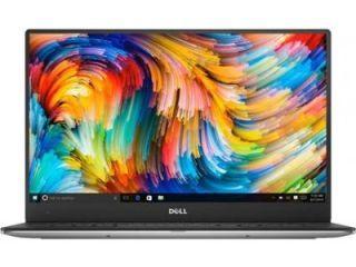 Dell XPS 13 9360 (A560034WIN9) Laptop (13.3 Inch   Core i5 8th Gen   8 GB   Windows 10   256 GB SSD) Price in India