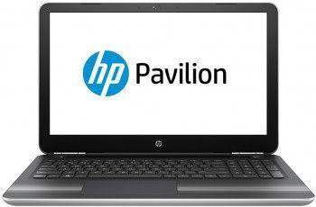 HP Pavilion 15-AU019TX (X0G29PA) Laptop (15.6 Inch   Core i7 6th Gen   4 GB   Windows 10   1 TB HDD) Price in India