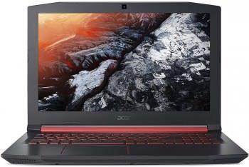 Acer Nitro 5 AN515-51-55WL (NH.Q2QAA.016) Laptop (15.6 Inch | Core i5 7th Gen | 8 GB | Windows 10 | 256 GB SSD) Price in India