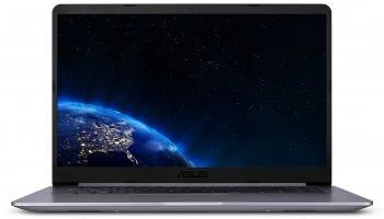 ASUS Asus Vivobook F510UA-AH51 Laptop (15.6 Inch   Core i5 8th Gen   8 GB   Windows 10   1 TB HDD) Price in India
