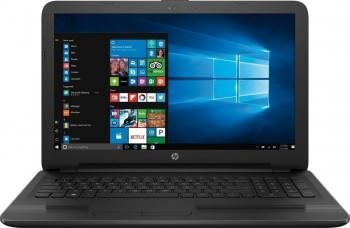HP 15-ay103dx (1HZ43UA) Laptop (15.6 Inch | Core i5 7th Gen | 8 GB | Windows 10 | 1 TB HDD) Price in India