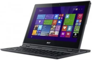 Acer Aspire Switch SW5-271-64V2 (NT.L7FAA.006) Laptop (15.2 Inch | Core M | 4 GB | Windows 8.1 | 128 GB SSD) Price in India