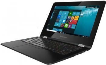Lenovo Ideapad Yoga 310 (80U20024IH) Laptop (11.6 Inch | Pentium Quad Core | 4 GB | Windows 10 | 500 GB HDD) Price in India